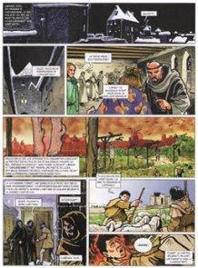 L'Aude dans l'histoire - page 28