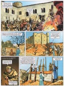 L'Aude dans l'histoire - page 30