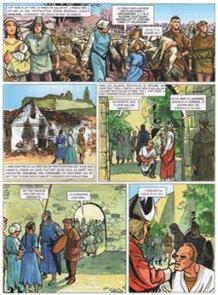 L'Aude dans l'histoire - page 31