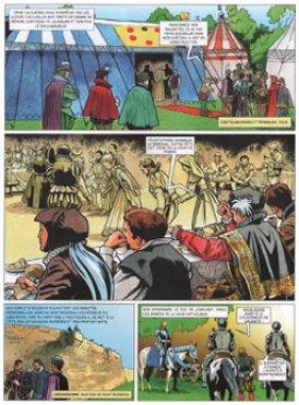 L'Aude dans l'histoire - page 34