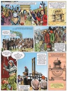 L'Aude dans l'histoire - page 40