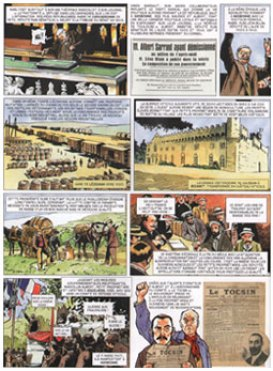 L'Aude dans l'histoire - page 42