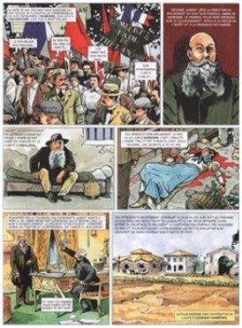 L'Aude dans l'histoire - page 43