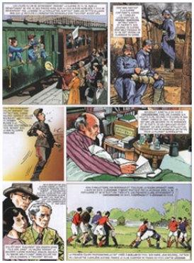 L'Aude dans l'histoire - page 44
