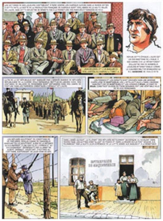 L'Aude dans l'histoire - page 45