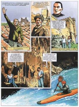 L'Aude dans l'histoire - page 49