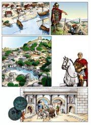 Le Gard dans l'histoire - page 2