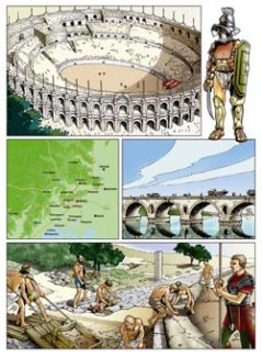 Le Gard dans l'histoire - page 5
