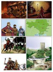 Le Gard dans l'histoire - page 7