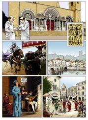 Le Gard dans l'histoire - page 9