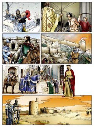 Le Gard dans l'histoire - page 11