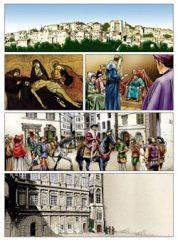 Le Gard dans l'histoire - page 14