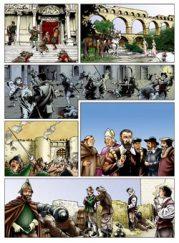 Le Gard dans l'histoire - page 16