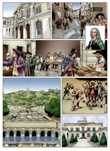 Le Gard dans l'histoire - page 24