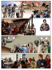 Le Gard dans l'histoire - page 28