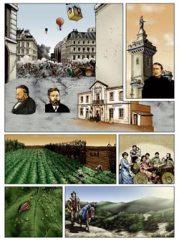 Le Gard dans l'histoire - page 36