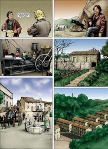 Le Gard dans l'histoire - page 37