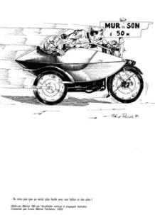 Vieux Motard que Jamais - page 18
