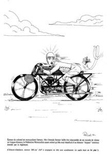 Vieux Motard que Jamais - page 31