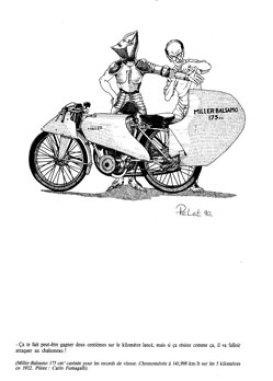 Vieux Motard que Jamais - page 51