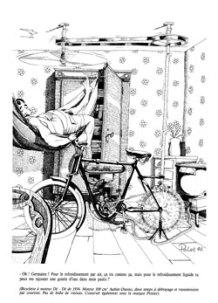 Vieux Motard que Jamais - page 55
