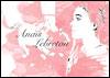 Book Anais Lebreton.indd