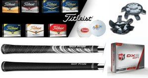 ProShop Combined