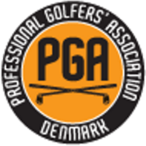 cropped PGA Logo Icon