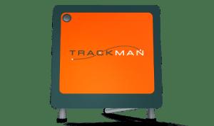 Søllerød Proshop - Trackman