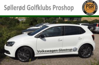 GolfPro bil logo e1504333139650