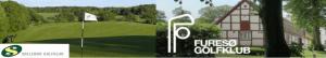 Søllerød Golfklubs Proshop - Sommergolfskole