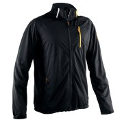 abacus Mens Pitch extreme rain jacket 300x300