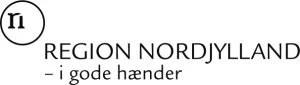 region-nordjylland-jpg