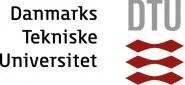 DTU DK A3 RGB