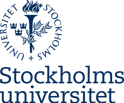 stockholms-universitet-logo