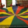 parachute form