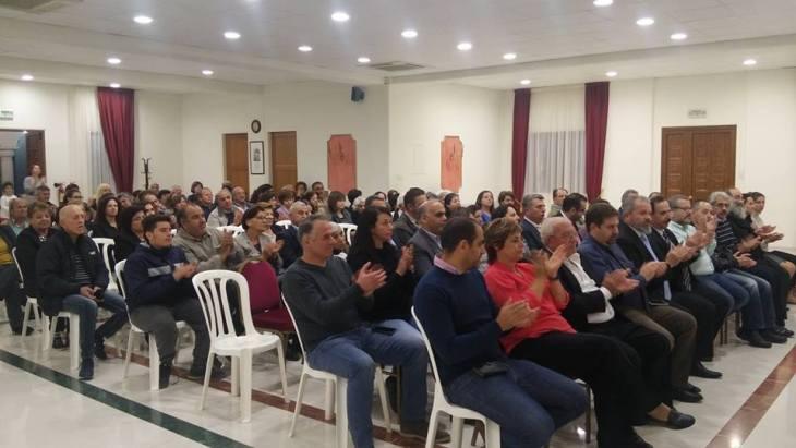 pittaras_apostolosfilipos3-1