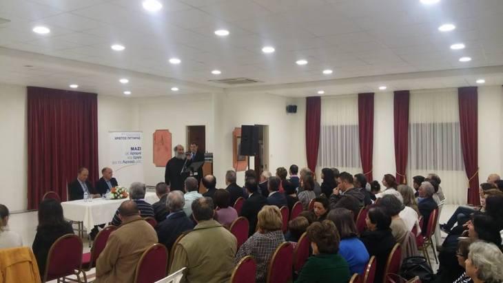 pittaras_apostolosfilipos3-2