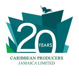 cpj-20th-logo