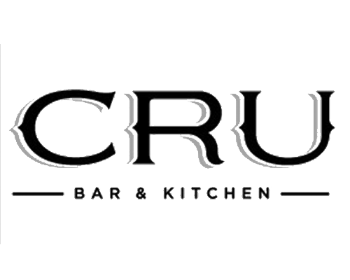 CRUBAR and Kitchen
