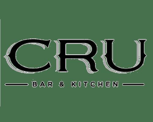 CRUBAR and Kitchen