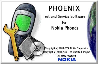 phoenix_service_software
