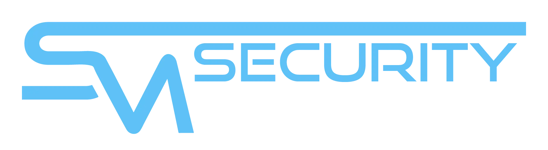 Security Mavericks Logo