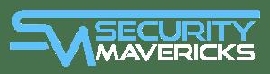 Security Mavericks Logo