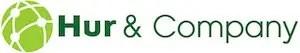 Hur Company Logo