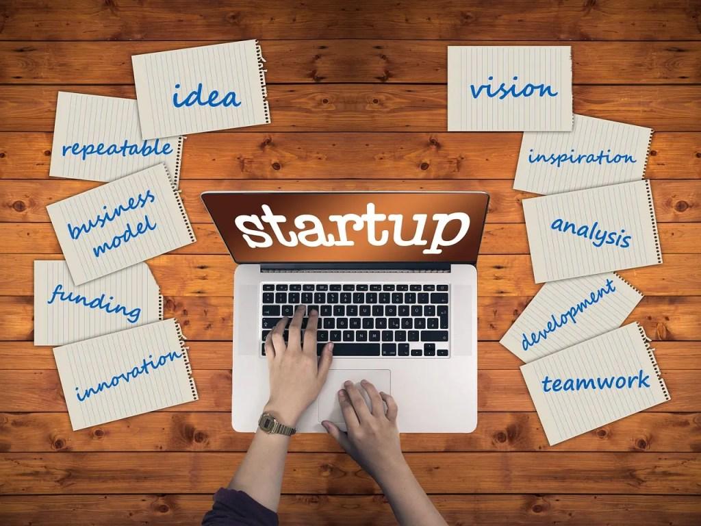 startup, start up, freelancer