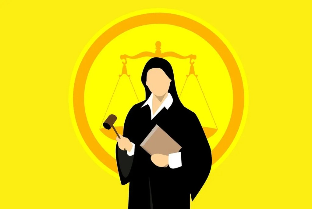 being sued, business, sued, sue, lawsuit, legal, action, legal action