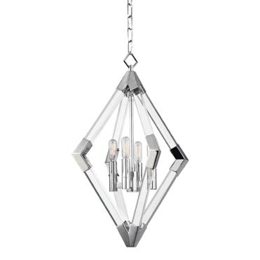 conservatory lighting pendant lights