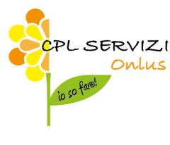 40 anni di CPL SERVIZI ONLUS