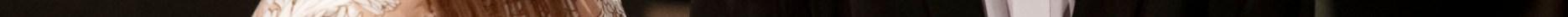 Solo recensioni positive per TUTTinSCENA 2019